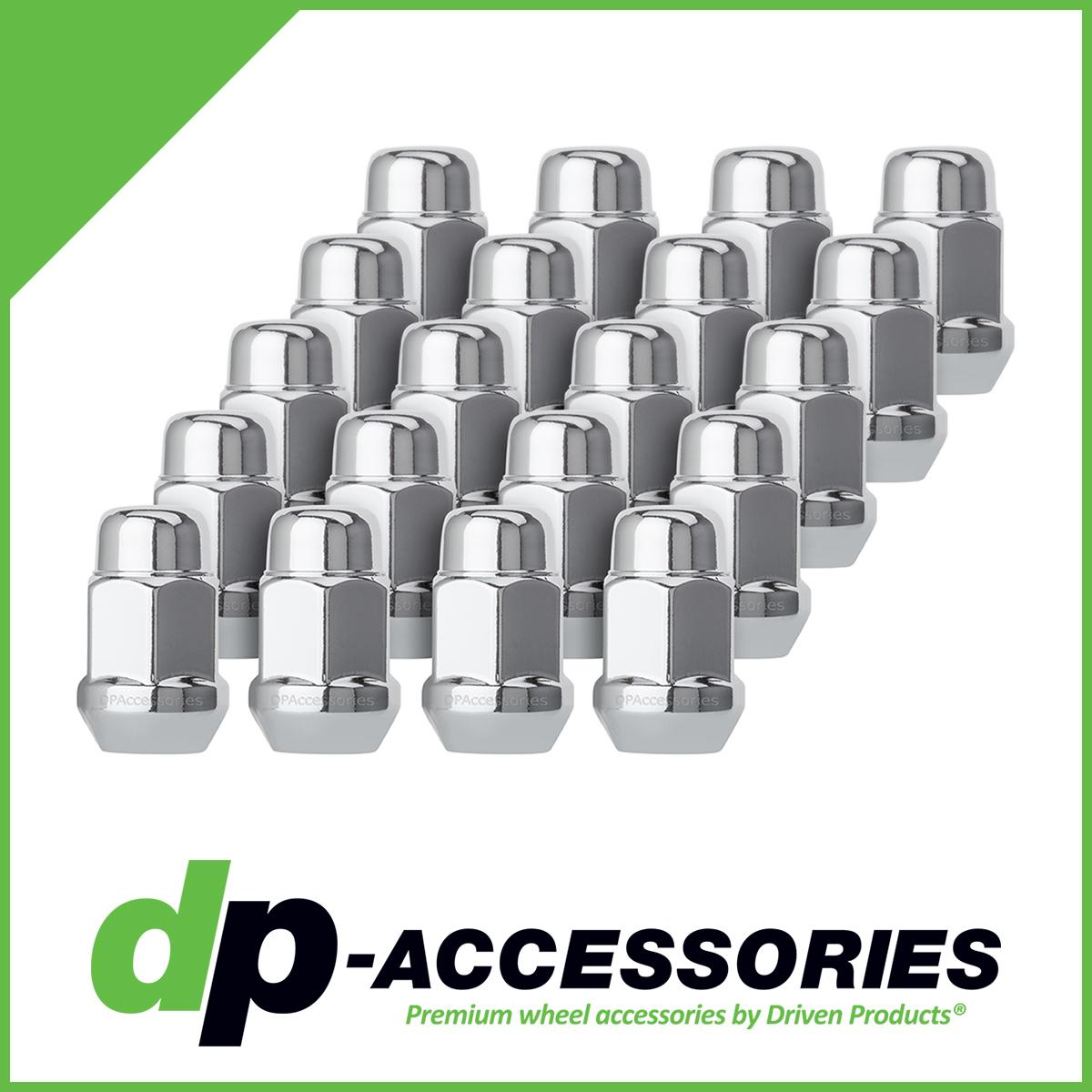 "New 100-Pack Metallics 5//16/"" x 1-1//2/"" Hex Nut Sleeve Anchor Zinc Chromate J3114"